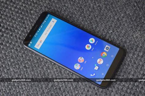 asus zenfone max pro m1 review ndtv gadgets360