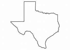 hd wallpapers texas flag coloring page pdf