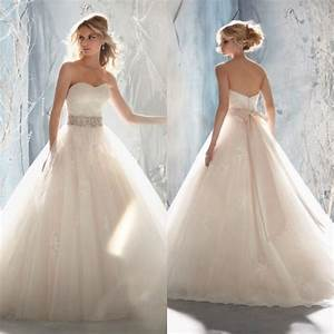 flat chest sexy wedding dress wedding inspirasi wedding With wedding dress for flat chest