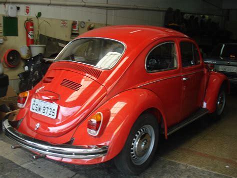 brazil volkswagen volkswagen beetle images fusc 227 o 1972 brazilian beetle hd