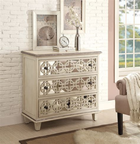 furniture add  character  accent cabinets