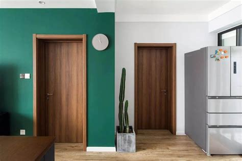 Design Ideas For Green Bedroom by Interior Ideas Colors That Go With Green Room Thesuilen