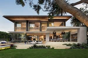 Amazing, House, Design, With, 10, Ideas, For, Inspiration