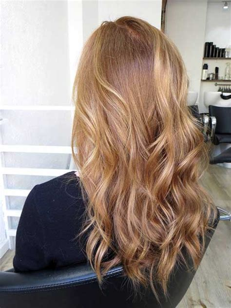 light curly hair hairstyles  haircuts lovely