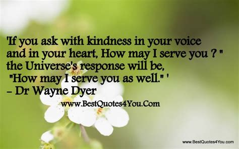 wayne dyer motivational quotes quotesgram