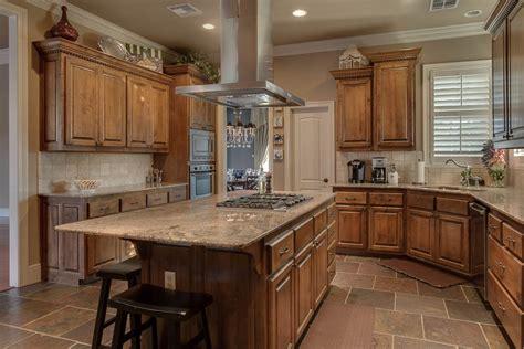 tiles for the kitchen new listing 6225 live oaks alexandria la 6225