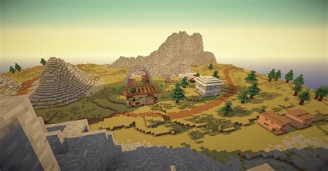 rust minecraft map maps survival java edition forums imgur