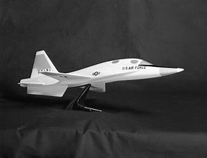 Tony Chong: Talons in Space: Northrop's N-205 Proposal