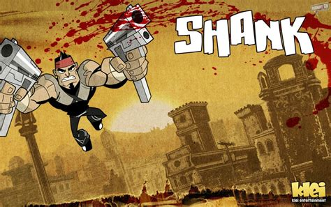 shank wallpapers shank stock