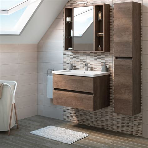 Leroy Merlin Mobile Bagno by Colonna Bagno Leroy Merlin Theedwardgroup Co