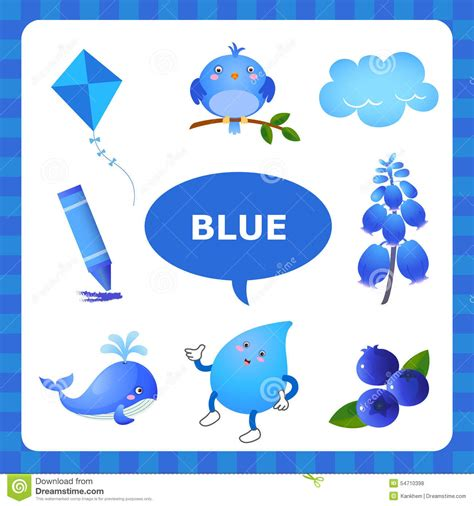 nursery for boy blue things pixshark com images galleries with a bite