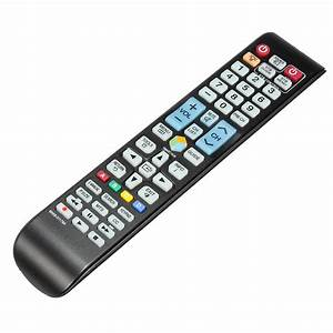 Tv Remote Control Bn59