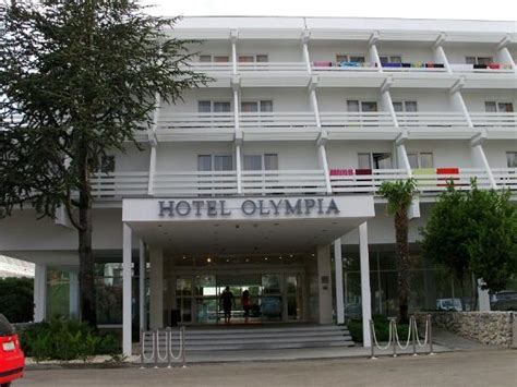 фасад  Picture Of Olympia Hotel, Vodice  Tripadvisor. Hotel Nazionale. Hotel Avenue Lodge. Maui Banyan Vacation Resort. James Cottage Guest House. Bentota Beach Hotel. Estanplaza Funchal Faria Lima Hotel. Hotel Ascot. Palace View Resort By Spinnaker