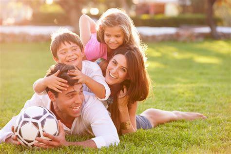 cuisine des sentiments astuces et conseils pour rendre votre famille heureuse