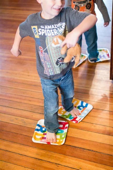 502 best images about winter preschool ideas on 457 | 820c23c6dc9bdf40cd20d270e86e10fa gross motor activities preschool activities