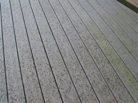 Azek Decking Problems 2012 by Decking Stain Pine Decking Stain