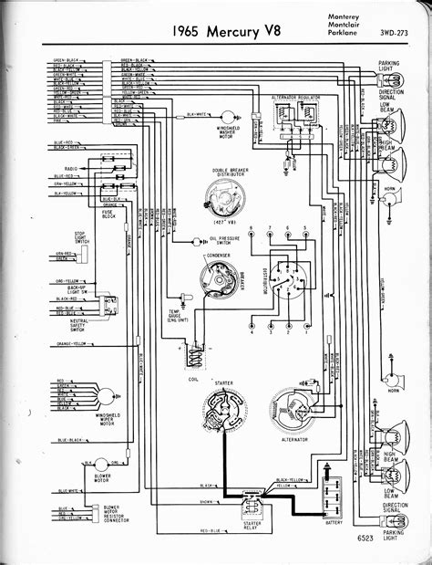 2000 mercury cougar wiring diagram 2000 image similiar ignition wiring diagram for 1999 mercury cougar keywords on 2000 mercury cougar wiring diagram