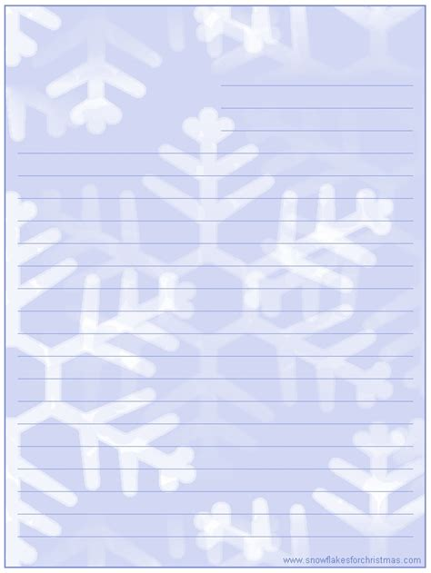 christmas letter printables images  pinterest