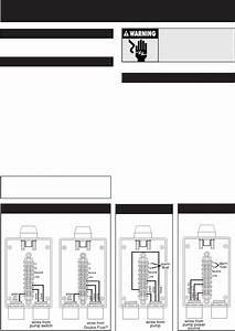 Tank Alert Xt Wiring Diagram