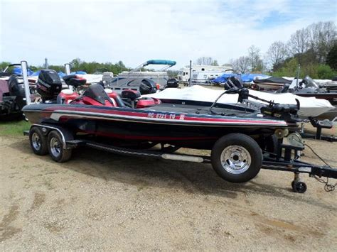 Ranger Boats For Sale Michigan by Ranger Z520 Boats For Sale In Kalamazoo Michigan