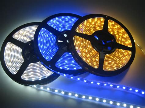 Led Lighting New Collection Led Strip Light Led Lighting. Living Room Mini Bar. Decorating Ideas For Living Rooms. Movie Theater Living Room Ideas. Inexpensive Living Room Sets. Interior Designs For Living Rooms Photos. Beige Colour Living Room. Living Room Sconces. Recliner Living Room Set