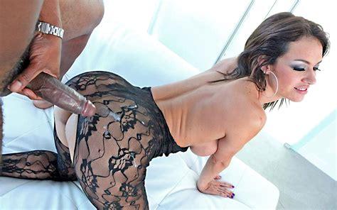 Wallpaper Franceska Jaimes Hot Perfect Big Tits Fuck