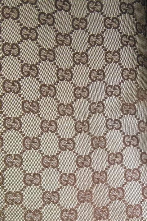 original gucci fabric gucci fabric fabric leather fabric