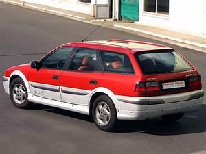 Citroen Xantia Break : citro n xantia break 4x4 buffalo prototype by heuliez 1996 old concept cars ~ Medecine-chirurgie-esthetiques.com Avis de Voitures