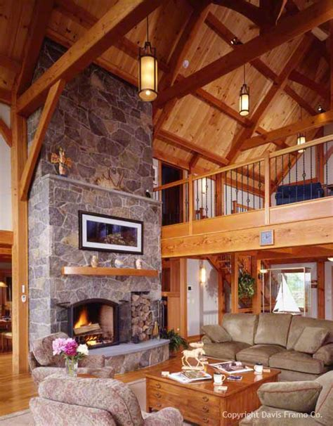 houses with fireplaces 19 best images about fabulous great rooms on