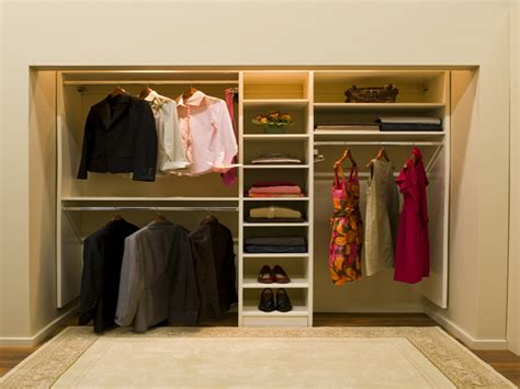 dining tables for small spaces ideas simple closet design