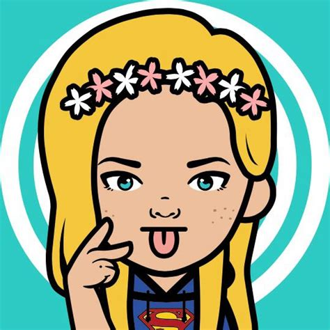 54 Best Images About Face Q On Pinterest  Omg Face, U