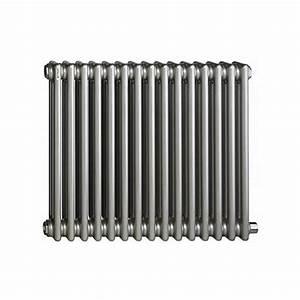 Thermostat Radiateur Electrique : vuelta sans thermostat tmc sr radiateur inertie ~ Edinachiropracticcenter.com Idées de Décoration