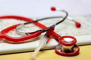 Medical care - Ipsum
