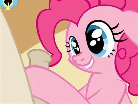 Rule 34 Animated Cum Equine Fellatio Friendship Is Magic Horse Mammal My Little Pony Oral Oral