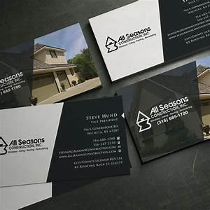 Business card printing wichita ks choice image card for Business cards wichita ks