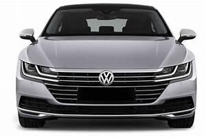 Loa Elite Auto : location voiture leasing volkswagen ~ Medecine-chirurgie-esthetiques.com Avis de Voitures