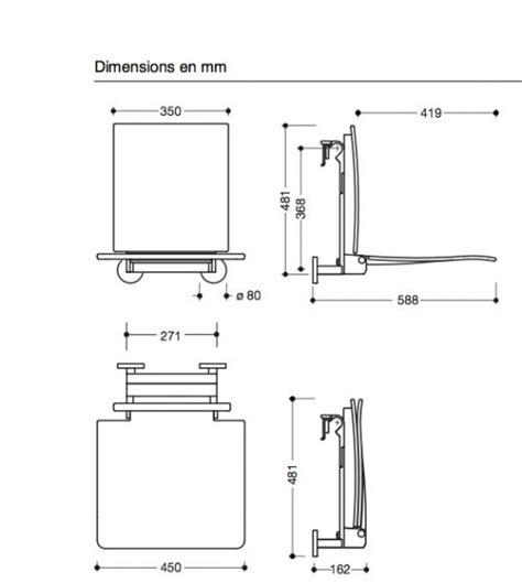 siege pmr radiateur sèche serviettes pmr accessoires siège
