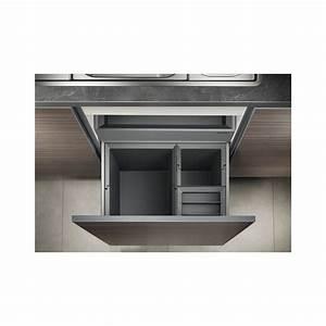 Blanco Select 60 2 : blanco select 60 3 abfallsammler organisationsschublade ebay ~ Orissabook.com Haus und Dekorationen