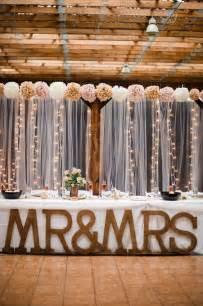 best 25 cheap wedding decorations ideas wedding centerpieces cheap cheap