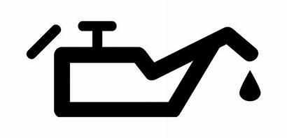 Service Oil Change Sign Express Calvert Travel