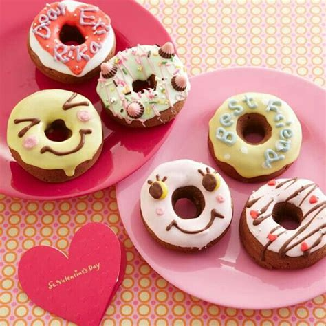 46 best donut party ideas images on 32 best donuts images on donuts petit fours