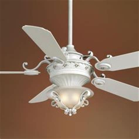 country style ceiling fans french country three light oil shale 52 inch blade span
