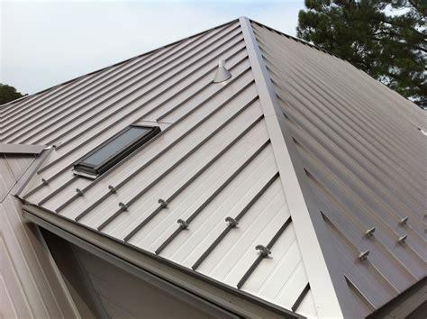 Standing Seam Metal Roof Snow Guards Painted Metal Roofing Fort Collins Verea Roof Tile Vent Hood Cap Illinois License Practice Test San Jose St Louis Parts