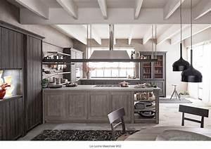 Best Cappe Sospese Per Cucina Pictures Ideas Design 2017 ...