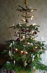 Weihnachtsbaum Rot Weiß : image ~ Yasmunasinghe.com Haus und Dekorationen