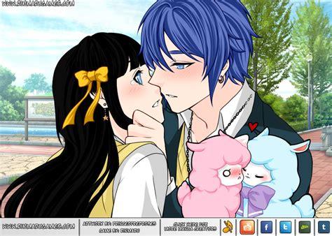 anime kiss maker manga creator school days page 16 by rinmaru on deviantart