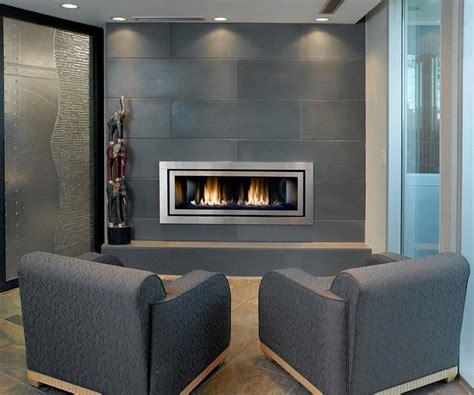 fireplace wall tiles fireplaces design tile inc