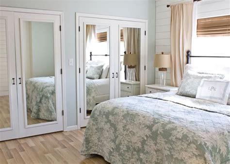 Beautiful Closet Doors by Diy Closet Doors 10 Beautiful And Inspiring Ideas