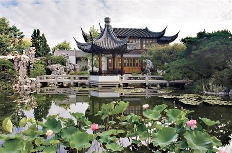 lan su garden lan su garden portland 2018 all you need to