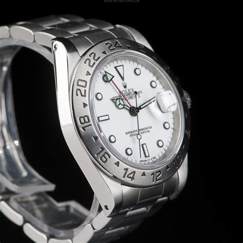 Replica Watches Online Cinderella